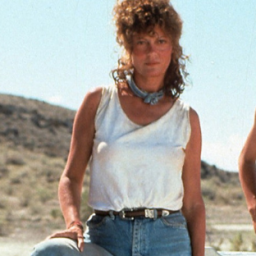 The Thelma and Louise Playbook